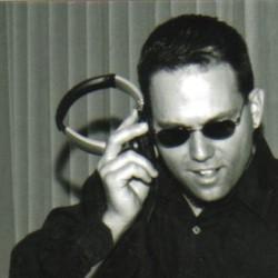 Michael O'Dea