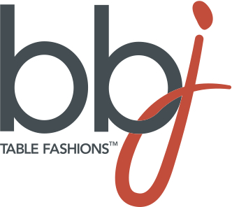 BBJ-Linen-Chicago-Corporate-Event