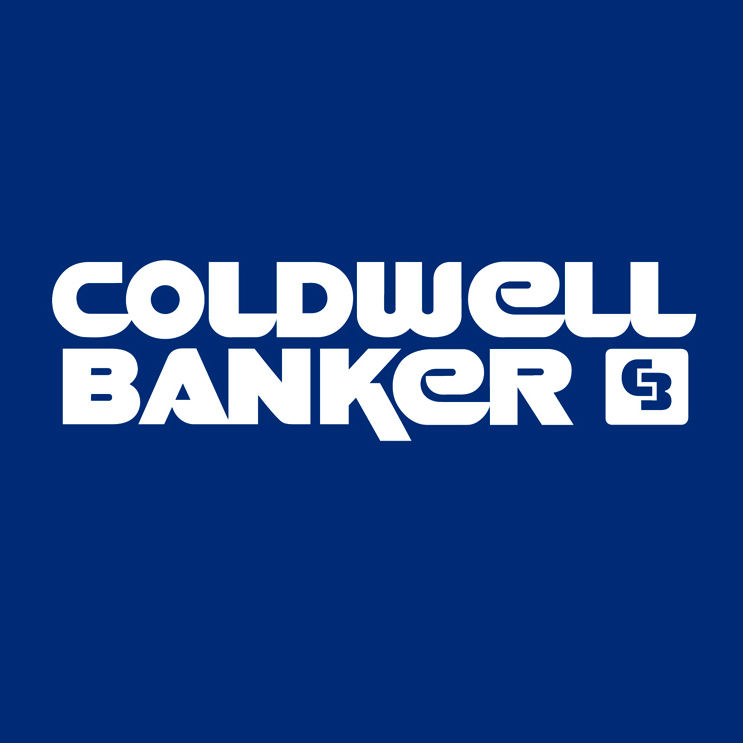Coldwell-Banker-Chicago-Corporate-Event