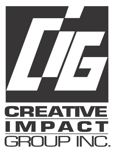 Creative-Impact-Group-Chicago-Corporate-Event