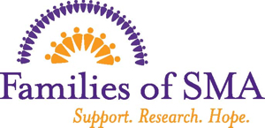 Families-Spinal-Muscular-Atrophy-FSMA-Benefit-Event-DJ