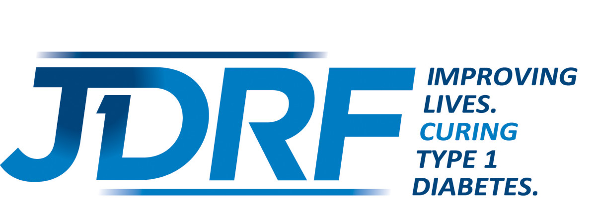 Juvenile-Diabetes-Research-Foundation-JDRF-Fundraising-Event