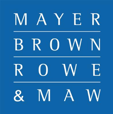 Mayer-Brown-Chicago-Corporate-Event