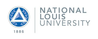 National-Louis-University-Charity-Events