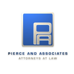 Pierce-Associates-Law-Chicago-Corporate-Event