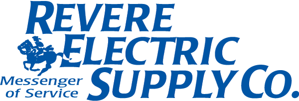 Revere-Electric-Supply-Chicago-Corporate-Event