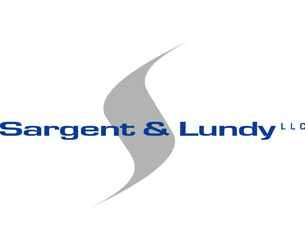 Sargent-Lundy-Chicago-Corporate-Event