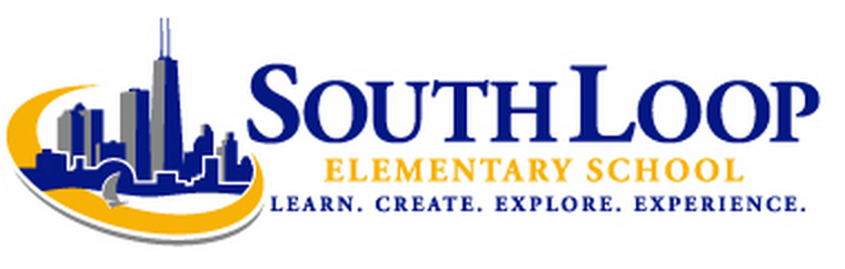 South-Loop-Elementary-School-Fundraising-Events-Chicago