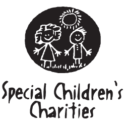 Special-Childrens-Charities-Chicago-Fundraising-Events