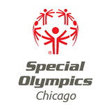 Special-Olympics-Chicago-Charity-Events-Music