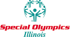 Special-Olympics-Illinois-Special-Fundraising-Event