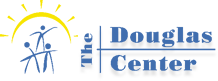 The-Douglas-Center-Skokie-Charity-Event