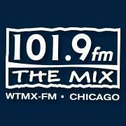 The-Mix-101FM–Chicago-Corporate-Event