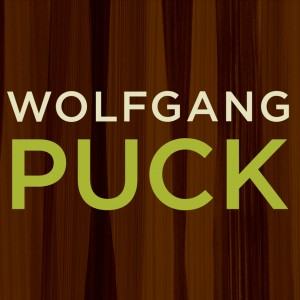 Wolfgang-Puck-Restaurants-Chicago-Corporate-Event