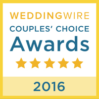 2016-WeddingWire-CoupleChoice-200