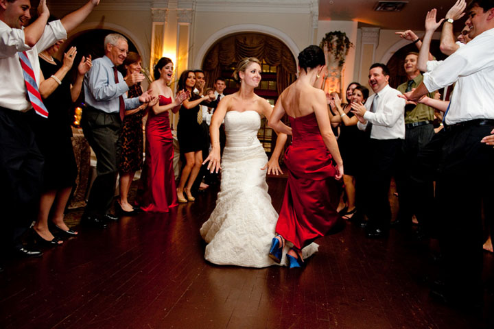 Odea-Entertainment-Wedding-DJ-Event-Chicago-583