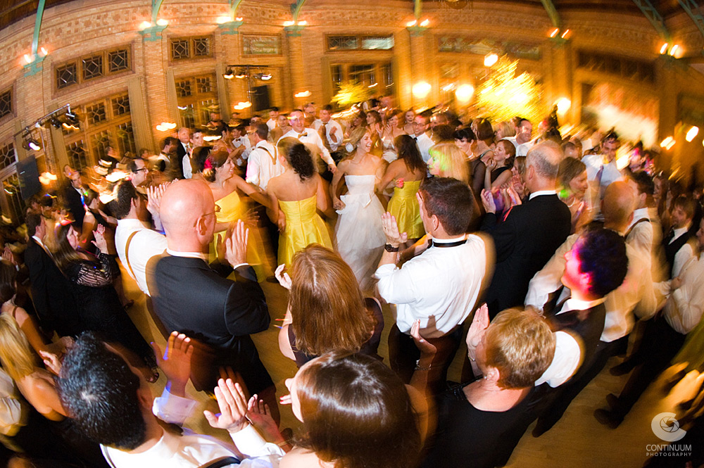 Odea-Entertainment-Wedding-DJ-Event-Chicago-584