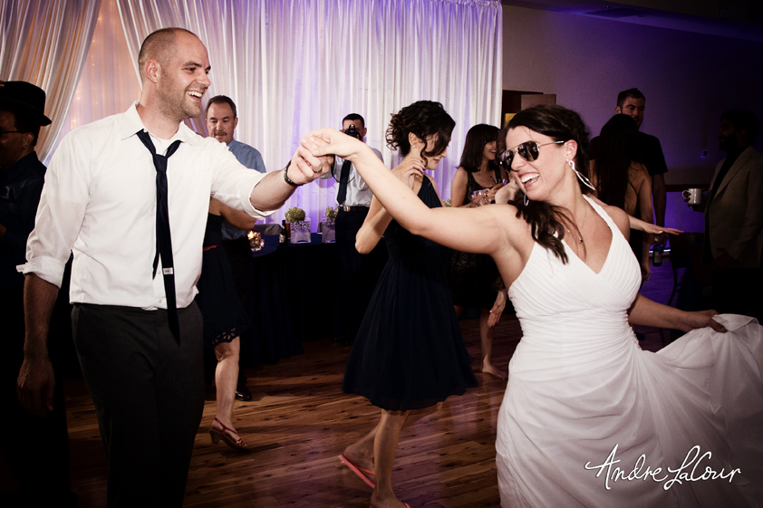 Odea-Entertainment-Wedding-DJ-Event-Chicago-587