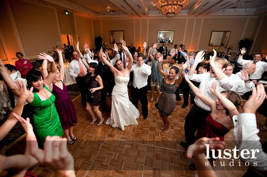 Odea-Entertainment-Wedding-DJ-Event-Chicago-590