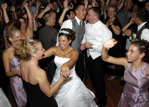 Odea-Entertainment-Wedding-DJ-Event-Chicago-592