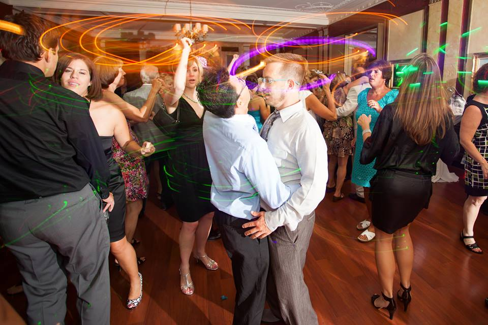 Odea-Entertainment-Wedding-DJ-Event-Chicago-594