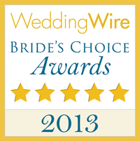 2013-WeddingWire-CouplesChoice-200