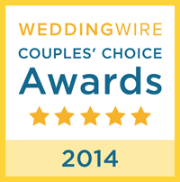 2014-WeddingWire-CouplesChoice-200