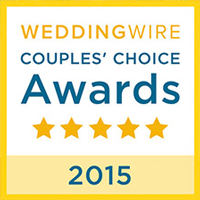 2015-WeddingWire-CouplesChoice-200