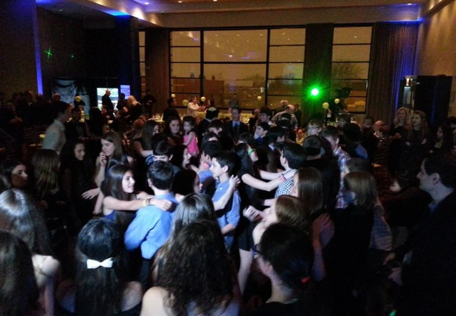 Odea-Entertainment-Mitzvah-DJ-Event-Chicago-612