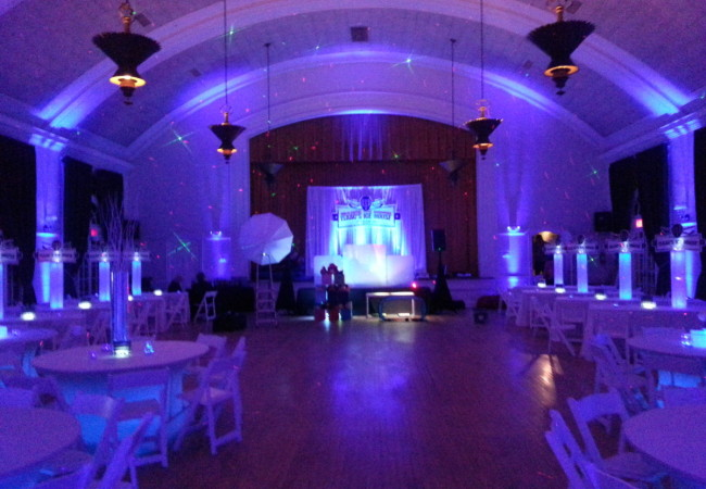 Odea-Entertainment-Mitzvah-DJ-Event-Chicago-613