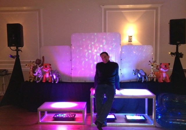 Odea-Entertainment-Mitzvah-DJ-Event-Chicago-627