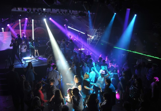Odea-Entertainment-Mitzvah-DJ-Event-Chicago-637